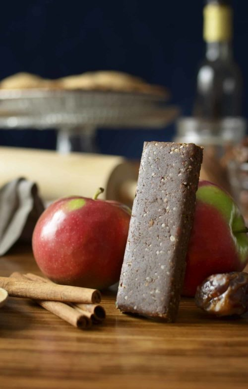 Fit Cricket: Cricket Protein Powder and Cricket Protein Bars
